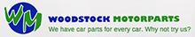 Visit Woodstock Motorparts Ltd. website