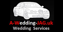 A-Wedding-JAG.ukLogo