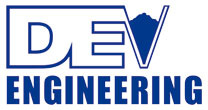 DEV EngineeringLogo