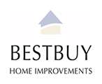 BestBuy Home Improvements NI Logo