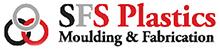 Visit SFS Plastics website