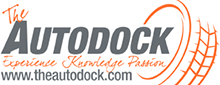The AutodockLogo