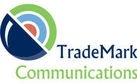 Trademark CommunicationsLogo