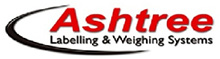Ashtree Label SystemsLogo