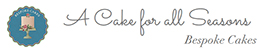 Visit Cake Works website