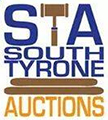 South Tyrone AuctionsLogo