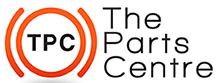 The Parts CentreLogo