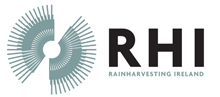 RainHarvesting IrelandLogo