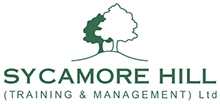 Sycamore Hill TrainingLogo