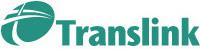 Visit Translink website
