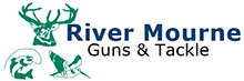 River Mourne Guns & Tackle LtdLogo