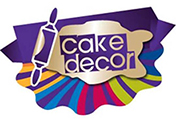 Cake Decor Logo