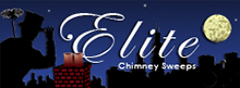 Elite Chimney Sweeps Logo