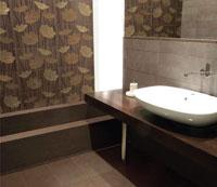 tuscany tiles bathrooms ballymena tile shop ballymena