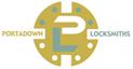 Visit Portadown Locksmiths website