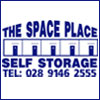 The Space Place Self Storage