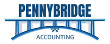 Pennybridge Accounting Ltd, Ballymena Company Logo