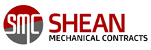 Shean Mechanical Logo