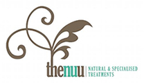 The Nu-u Beauty SalonLogo