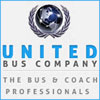 United Bus Company