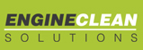 Engine Clean Solutions Logo