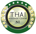 Thai Massage Centre NILogo