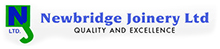 Newbridge Joinery LtdLogo