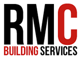 RMC Building Services Logo