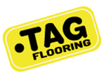 Tag Flooring Ltd Logo