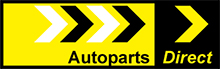 Autoparts Direct Logo