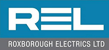 Roxborough Electrics Ltd Logo