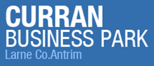 Visit Curran Business Park website