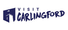 Visit CarlingfordLogo