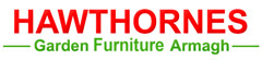 Garden Furniture ArmaghLogo