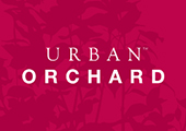 Urban Orchard Logo