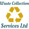 Waste Collection Services Ltd