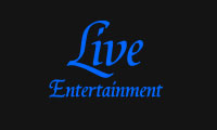 Starsearch Live Entertainment Logo