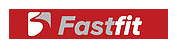 Fastfit Tyre & Car Servicing CentreLogo