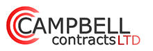 Campbell ContractsLogo