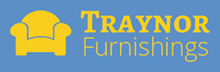 Traynor Furnishings Logo