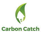 Carbon Catch Ltd Logo