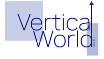 Vertical World UK Ltd Logo