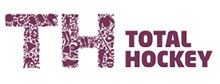 Total-Hockey Logo