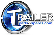 Trailer Parts and SparesLogo