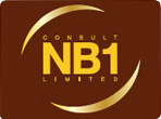 Consult Nb1 Ltd Logo