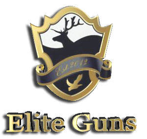 Elite GunsLogo