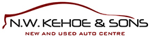 Visit NW Kehoe & Sons website