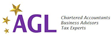 AGL Chartered AccountantsLogo