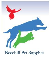 Beechill Pet SuppliesLogo