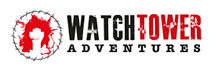 Watchtower Adventures Logo
